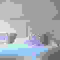 Naturalis Muebles Ecológicos Дитяча кімнатаЛіжка та дитячі ліжечка Масив Дерев'яні