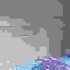 Naturalis Muebles Ecológicos СпальняЛіжка та спинки Масив Дерев'яні
