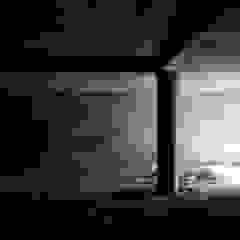 od Estudio Naturaleza Y Urbanismo Minimalistyczny