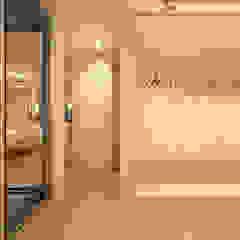 Casa na Comporta, 2012 Portugal Closets minimalistas por martimsousaemelo Minimalista