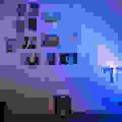 Fotoausstellung Ausgefallene Veranstaltungsorte von Sandra Klösges Ausgefallen