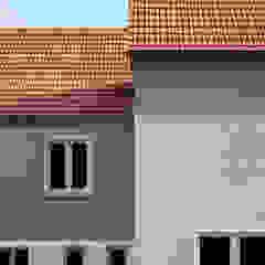 من Hilger Architekten كلاسيكي