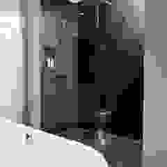 Innenarchitektur Olms Salle de bain moderne