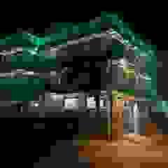 من KathKarma Projects Pvt Ltd. حداثي