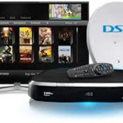 dstv installations in Southern Suburbs 083 962 0622 by Capetv Installations - 083 962 0622 Tropical Ceramic