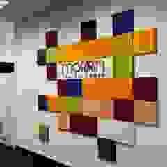 Moririn The Standard by UpMedio Design Classic
