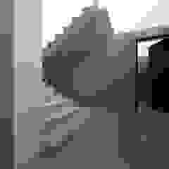 Edificio Muriel Córdoba de MARROOM | Diseño Interior - Diseño Industrial Moderno