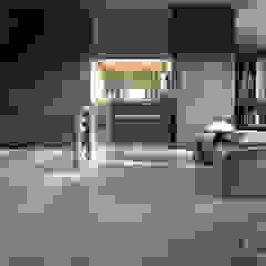 من Cadorin Group Srl - Top Quality Wood Flooring إنتقائي خشب Wood effect