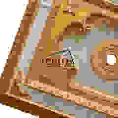 van Tecto Plafon Klassiek Kunststof