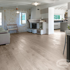 by Cadorin Group Srl - Top Quality Wood Flooring Country