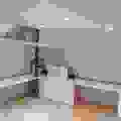 L´ ATELIERA Office spaces & stores