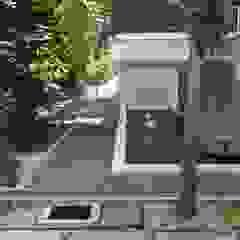 من Mode Architects Sdn Bhd إستوائي
