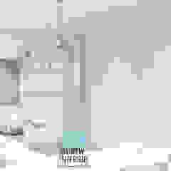 من Татьяна Черкашина   My New Interior تبسيطي