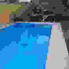 Construcción de Piscinas de Pool Solei Clásico