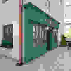 Le Cafe от ekovaleva.prodesign Классический