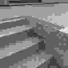 من Steinteppich der Balkon & Terrassenbelag deutschlandweit بحر أبيض متوسط رخام