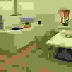 Cozinhas: Oito inspirações para a sua! por Casactiva Interiores Moderno