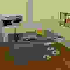 Cozinhas: Oito inspirações para a sua! por Casactiva Interiores Industrial