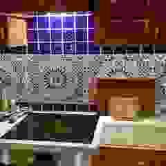 Płytki marokańskie od Cerames Klasyczny