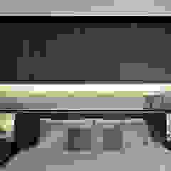 星葉室內裝修有限公司 Small bedroom