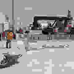 de Marcelo Juárez Trelles Industrial Concreto