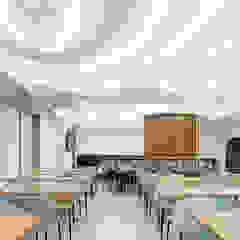 by Paper Design Mediterranean