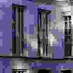 من Kneer GmbH, Fenster und Türen كلاسيكي