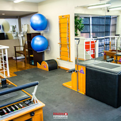 Produção Fotográfica   Ambientes e Projetos de Arquitetos Bares e clubes modernos por Pavan Fotografia   Marcus Vinicius Pavan Moderno