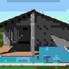 من SKY İç Mimarlık & Mimarlık Tasarım Stüdyosu بحر أبيض متوسط