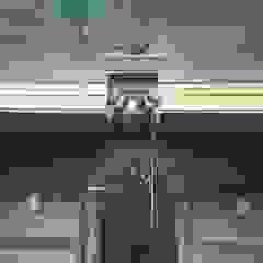 大人の カリフォルニア スタイル トロピカルな 家 の 株式会社高野設計工房 トロピカル