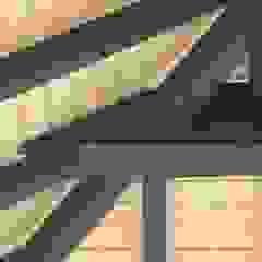 من Meyerfeldt Architektur & Innenarchitektur im Raum Hamburg ريفي
