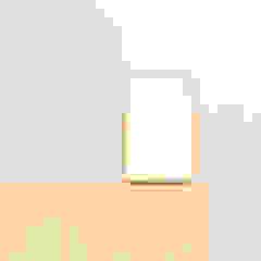 de CARMITA DESIGN diseño de interiores en Madrid Escandinavo Madera Acabado en madera