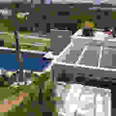 من Viviane Cunha Arquitectura كلاسيكي