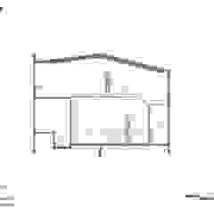 de TIES Design & Build