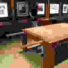 Spartan Rollover Pool Dining Table Designer Billiards Dining roomTables
