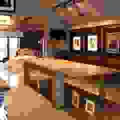 Spartan Rollover Pool Dining Table Designer Billiards HouseholdAccessories & decoration