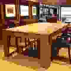 Spartan Rollover Pool Dining Table Designer Billiards Living roomAccessories & decoration