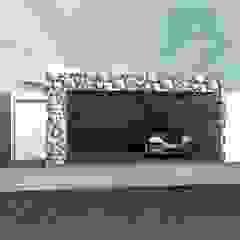 de Summa - Soluções em Arquitetura Minimalista Piedra
