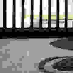 Q-House Taman Tropis Oleh CV Berkat Estetika Tropis Batu