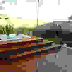 by Catini & Catini arquitetura Modern