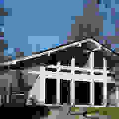 by NORD PLAN Scandinavian لکڑی Wood effect