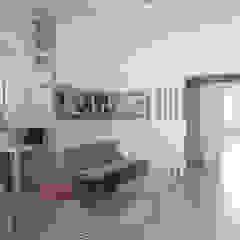 Laboratorio Creativo Up Salon moderne