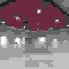 by Mk'Design Modern