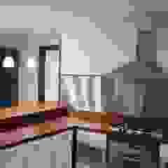 Casa en Grand Bell de Koch Garat Moderno