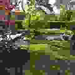 من Jardines Japoneses -- Estudio de Paisajismo أسيوي