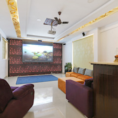 by Raja Akkinapalli Images Classic Marble