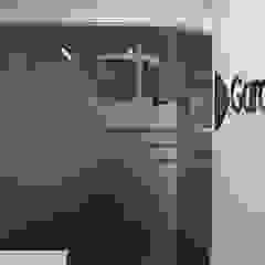 Oficinas Garantizar Estudios y oficinas modernos de MOD | Arquitectura Moderno