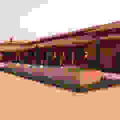 Oleh Otto Medem Arquitecto vanguardista en Madrid Mediteran