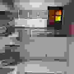 by Bewarq Architec Studio Colonial Tiles