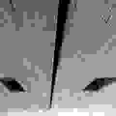 van Carpinteria Gonzalez Rustiek & Brocante Massief hout Bont